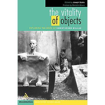 Vitaliteten i objekt av Scalia & Joseph & IV