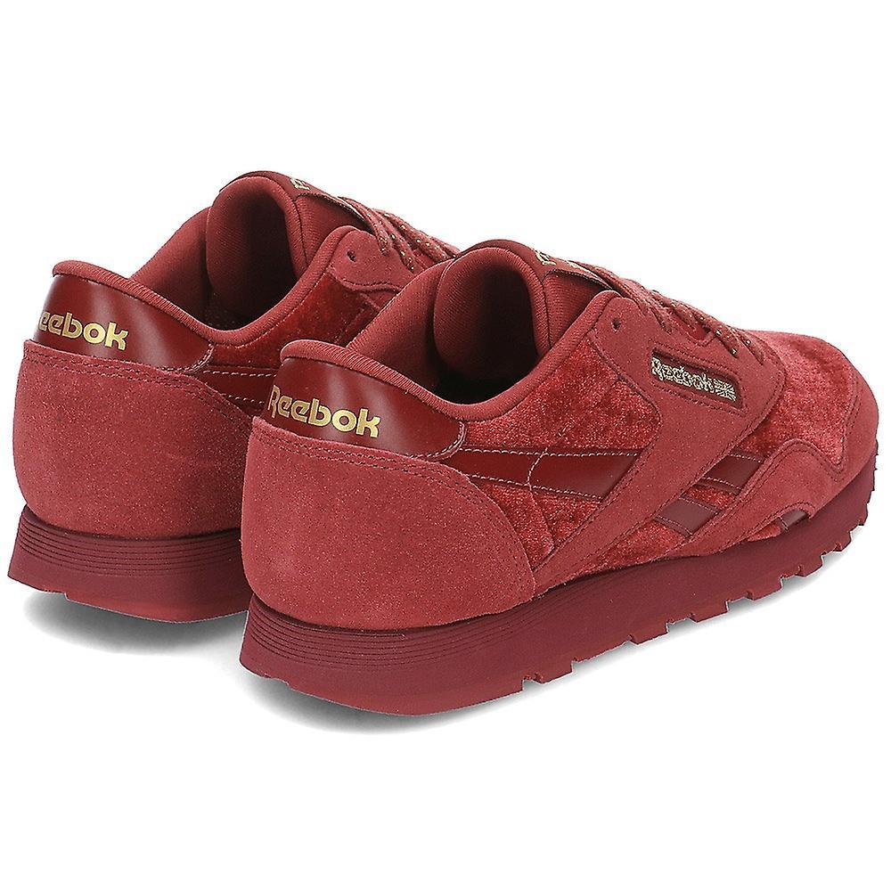 Reebok Classic Nylon Dv4543 Universal All Year Kids Shoes