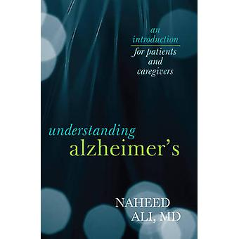 Alzheimer's - Johdanto potilaille ja hoitajalle