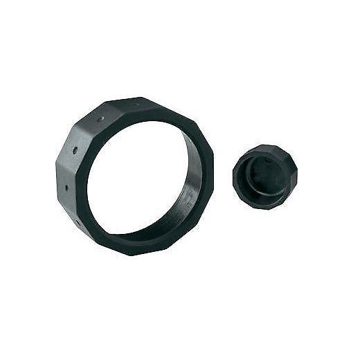 LED Lenser Anti-Roll für X 21 und X21R - Original Zubehör