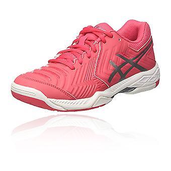 Tennisschoenen van ASICS Gel Game 6 vrouwen
