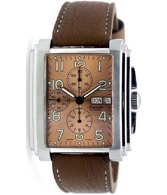 Zeno-Watch Herrenuhr Stairs Chronograph-Date 3246TVDD-a6