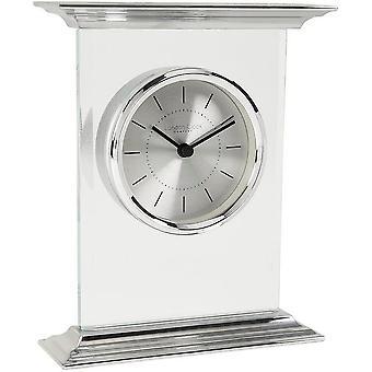 Table clock London clock - 03214