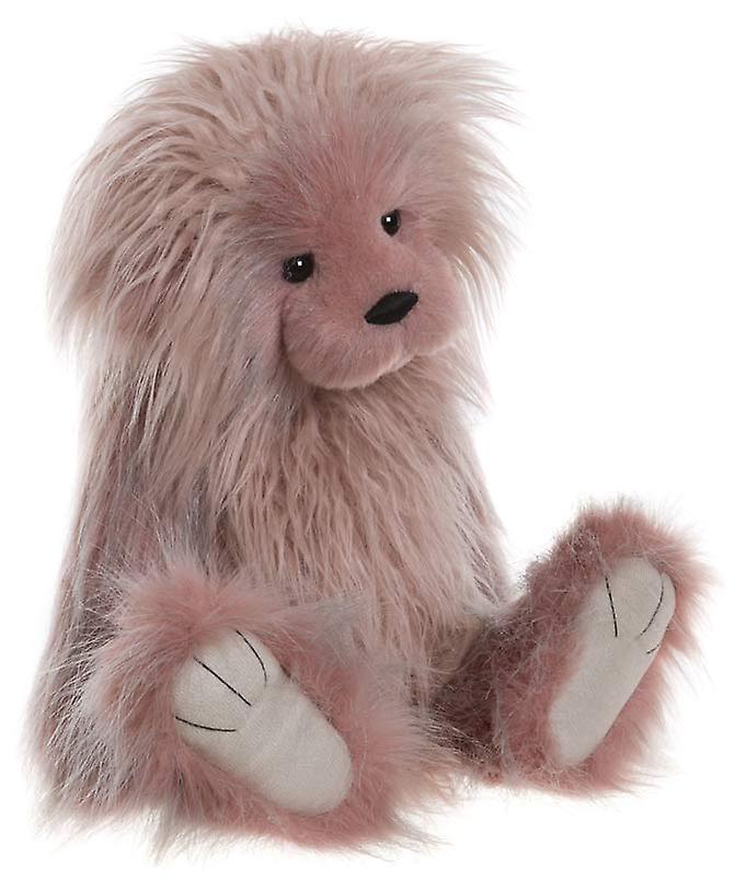 Charlie Bears El