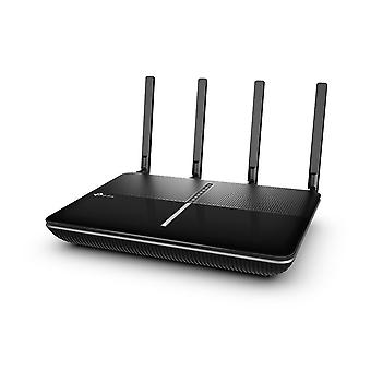 Tp-Link Archer Vr2800 Ac2800 2.8Gbps Mu-Mimo Vdsl/Adsl モデム ルータ
