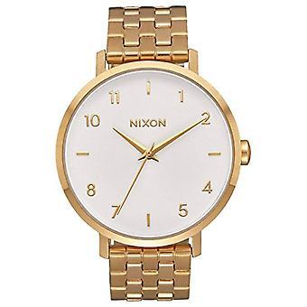 NIXON Clock Woman ref. A1090-504-00
