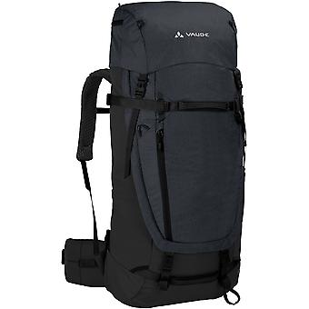 Vaude Astrum EVO 65+10 L Trekking Backpack - XL - Black