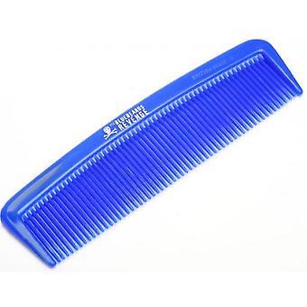 Blaubart Rache Bart und Schnurrbart Kamm