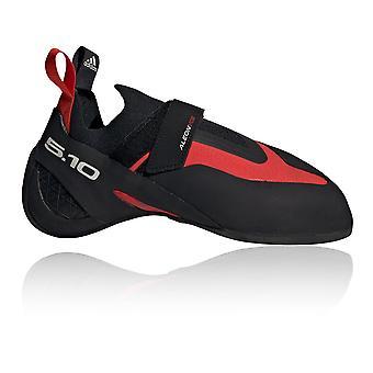 Five Ten Aleon Climbing Shoes - AW20