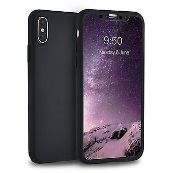 PC Case 360 iPhone X/XS