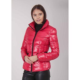 Rino & Pelle Lorain Coat
