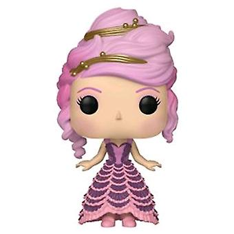 The Nutcracker & the Four Realms Sugar Plum Fairy Pop! Vinyl