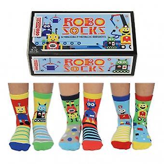 Gifts for Men - Novelty Rude Socks