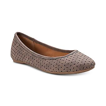 American Rag Womens Connie Round Toe Loafers