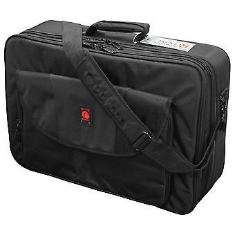 Odyssey Redline serie XL Gear Bag (geen zakje)