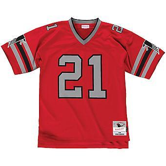 NFL Legacy Jersey - Atlanta Falcons 1989 Deion Sanders