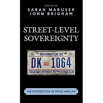 StreetLevel Sovereignty by Marusek