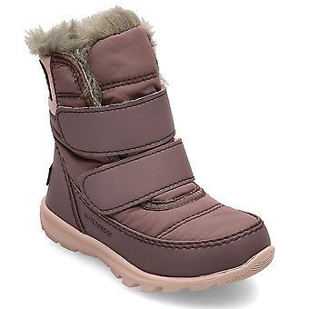 Sorel Whitney Strap NC2940574 universal winter infants shoes