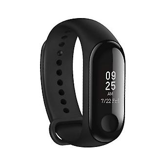 Activities Xiaomi mid Band 3 0,78 '' black bracelet