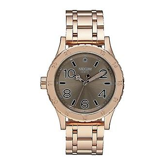 Women Watch Nixon A410-2214-00 (38 mm)
