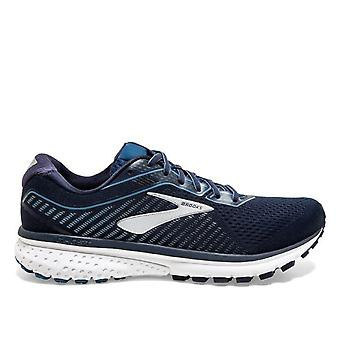 Brooks Ghost 12 M 1103161D438 runing all year men shoes