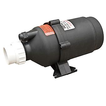 DXD 6I 0.25HP Wind Air Pump 0.2kW, 220V-240V, 0.7-1.1 Amps | Hot Tub | Spa | Whirlpool Bath