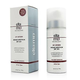 Eltamd Uv Lotion Full-body Sunscreen Spf 30  198g/7oz