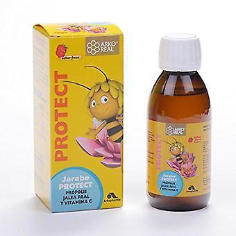 Arkopharma Arko Real Protect Syrup 150 ml