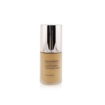 Jane Iredale Beyond Matte Liquid Foundation - # M8 (medium Neutral) - 27ml/0.9oz
