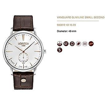 Watch-men-Roamer-980812 40 15 09