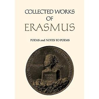 Poems Volumes 85 and 86 by Erasmus & Desiderius