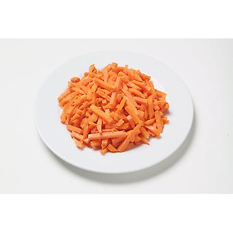 Greens Frozen Carrot Batons