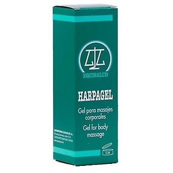 Equisalud Antiidolor Harpagel-Gel 125ml.
