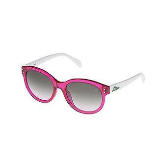 Ladies'Sunglasses Tous STO870-5402GR
