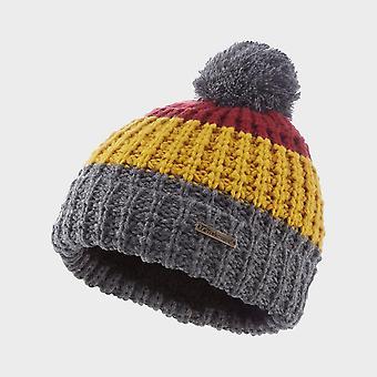 Nieuwe Trekmates Kids' Jack Knit Hat Grey