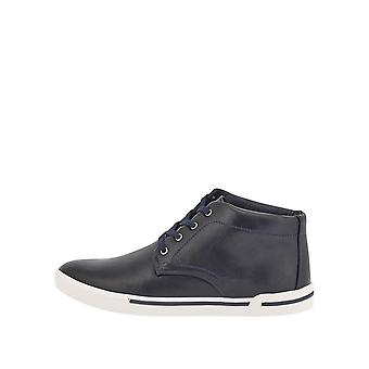 Baskets Levon Men-apos;s Mid Cut