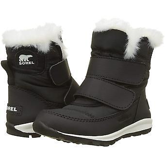 SOREL Kids' Children's Whitney Snow Boot,
