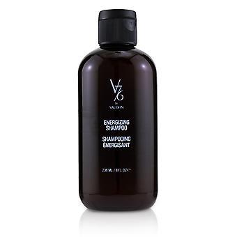 Energizing shampoo 241945 236ml/8oz