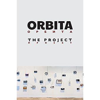 Orbita - The Project by Kevin Orbita - 9781911469322 Book
