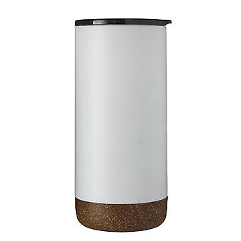 Avenue Valhalla Copper Vacuum Insulated Tumbler Gift Set