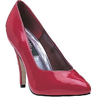 Shoes Pumps Rd Sz 6
