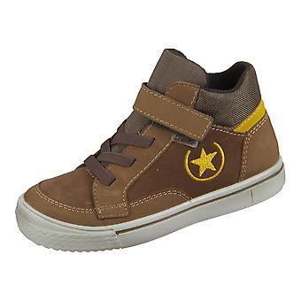 Ricosta Emilio 5621000262 universal all year kids shoes