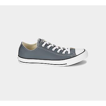 كونفيرس أوكس أدميرال يونيسيكس 144667C أحذية الأحذية