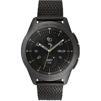 Samsung SA. Relógio GAMB Unisex