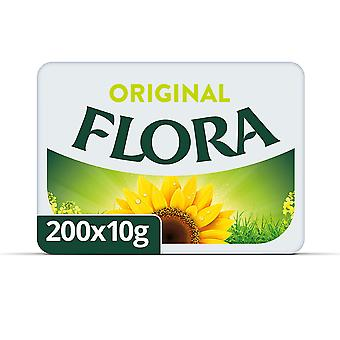 Flora Original Spread Portions
