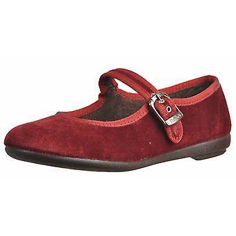 Vulladi Schoenen 34614 Bordeaux Kleur