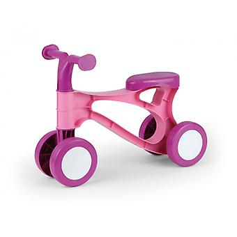 My First Scooter Girls Pink/Purple