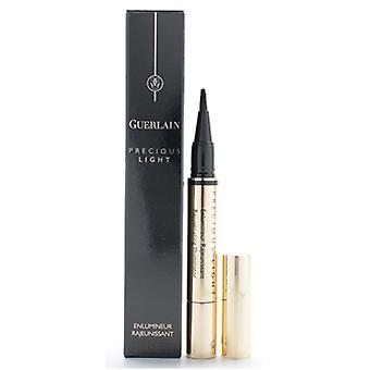 Guerlain edele licht verjongende Illuminator Concealer 02 1,5 ml/0,05 oz