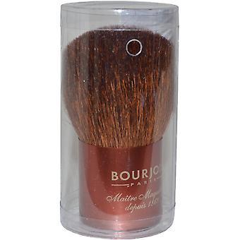 Bourjois Paris Powder Brush Pinceau Poudre