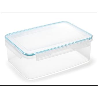 Addis Clip & Close Rectangular Container 5.2 L 502266